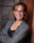 Karyn Hodgens